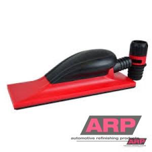 ARP Sanding Block 70 x 195mm
