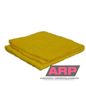 BRAYT Microfiber cloth  (600gsm)
