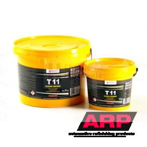 BRAYT T11 Polishing Compound