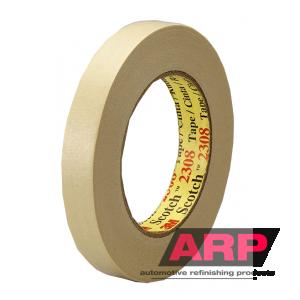 3M Automotive Masking Tape 36mm x 55m