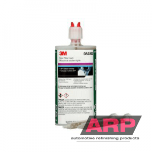 3M Rigid Pillar Foam 200 ml