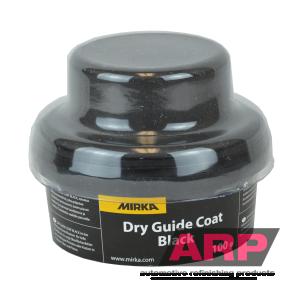 MIRKA Dry Guide Coat Black 100 gr