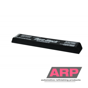 MIRKA Dural-Block Hand Sanding Block for Grip