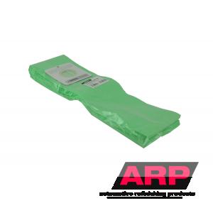 MIRKA Dustbag Paper MPA0465 10pcs/pack