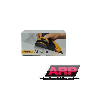 Mirka ABRALON 3in Foam Grip Discs 20pcs/pk