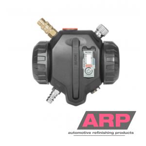 SATA Air Carbon Regulator for SATA Vision 5000