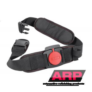 SATA Air Vision 5000 Regulator Belt