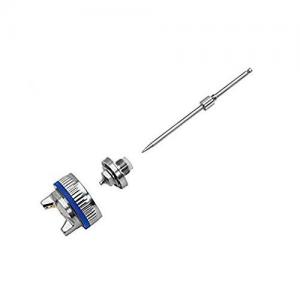 SATA Nozzle Set SATAjet 5000 B RP