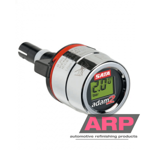 SATA adam 2 psi Air Regulator