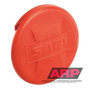 SATA dock protect for SATA adam 2