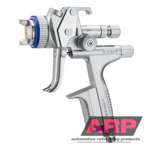 SATAjet 5000 B RP Spray Gun