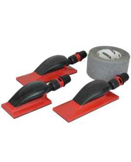 Sanding Blocks - Auto body shop tools in Toronto