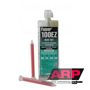 Fusor 100EZ Heat Set Plastic Repair Adhesive