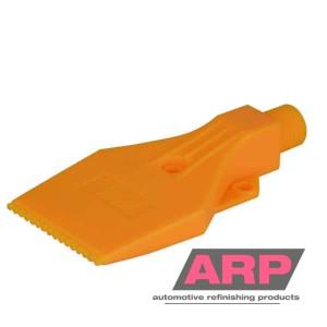 ARP Winding Jet Nozzle WJN-035