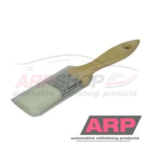 ARP Nylon Paint Brush