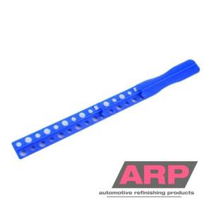 ARP Plastic Paint Stirrer