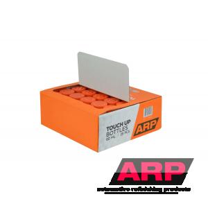 ARP Touch Up Bottle 60 ml/25 pcs
