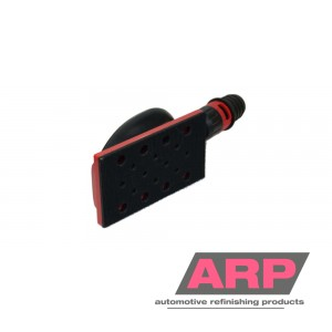 ARP Sanding Block 70 x 125mm