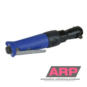 3/8in&1/2in Dr. Air Ratchet Wrench WFR-2060