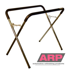 ARP Heavy Duty Portable Work Stand #104