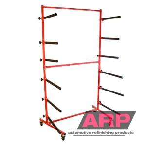 ARP Mobile Bumper Rack #408