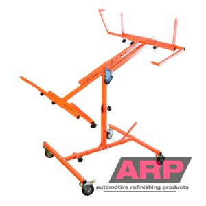 ARP Multifunction Paint Stand #214