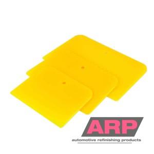 ARP Plastic Spreaders Pack 3pcs