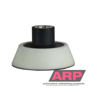 ARP Polishing Backing Plate 3inch