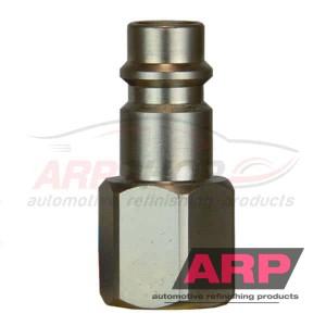 ARP Quick coupling PF-10