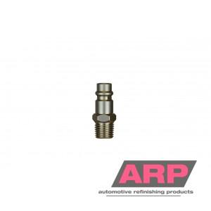 ARP Quick coupling PM-10