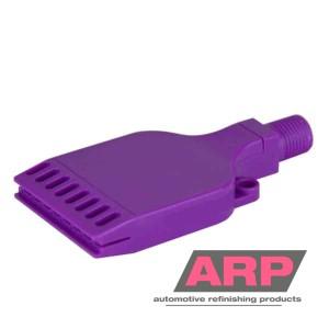 ARP Winding Jet Nozzle WJN-036