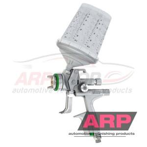 SATAJET 5000 B HVLP Spray Gun