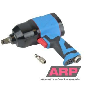 "Impact Wrench 1/2"" WFI-2700"