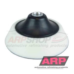 ARP Polishing Backing Plate 5inch