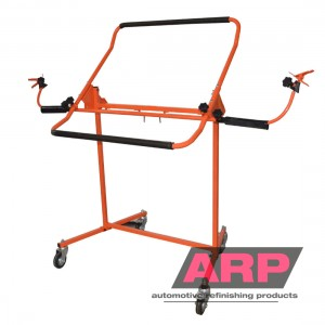 ARP Adjustable Bumper Stand #215