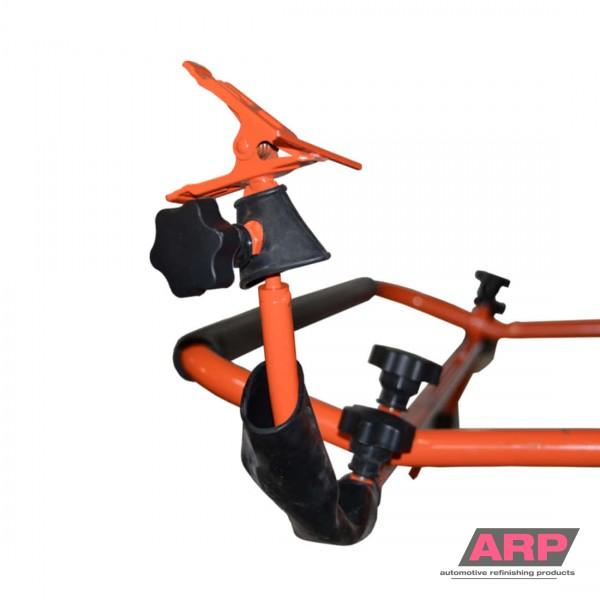 Adjustable Bumper Stand #215