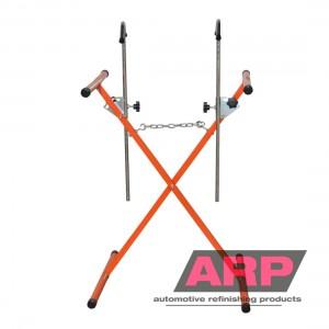 ARP Light Duty Folding Bumper Stand #201