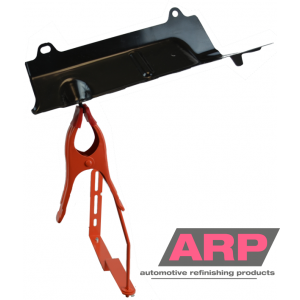 ARP  Clamp with Magnetic Holder #216